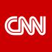 amp.cnn.com